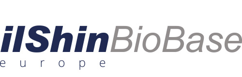 ilshinBiologo