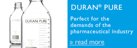 duranpure engl white